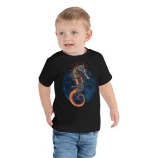 Shirts - Kid's 2-6 years
