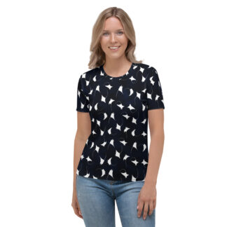 all-over-print-womens-crew-neck-t-shirt-white-front-615a85f02a533.jpg